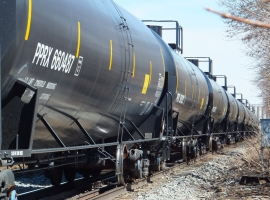 Plains All American Fast-Tracks 2 Pipelines