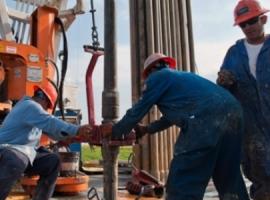 Halliburton Returns To Q1 Profit On Strong North America Business