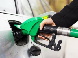 San Diego's Consumer Prices Rise As Gas Prices Jump