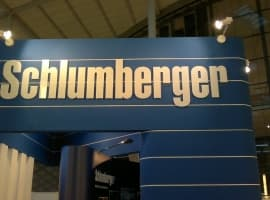 Schlumberger Optimistic In 2018 For Oilfield Services Businesses