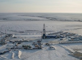 Russia: Production Cuts Are Needed To Stabilize Oil Markets