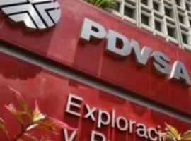 Venezuela's PDVSA Looks To Reroute Oil To Europe, Asia Amid U.S. Sanctions