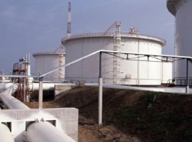 Why Gazprom Just Resumed Purchases Of Turkmen Gas