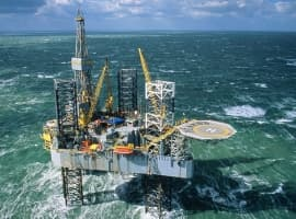 UK Offers North Sea Oil Producers Tax Relief To Boost Investment