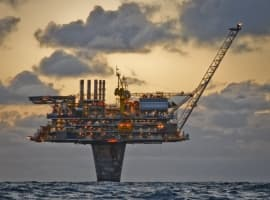Eni Returns To Profit On Higher Oil Prices, New Projects