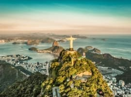 Why Brazil's Oil Auctions Will Fail Again