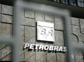 Petrobras Repays Billions In China Debt Before Term