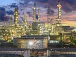 Chinese 'Teapot' Oil Refiners Prepare For Ethanol Blending