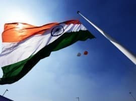 India May Significantly Boost U.S. Oil Imports