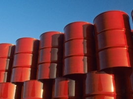China Boosts Oil Import Quota For Independent Refiners By 42%