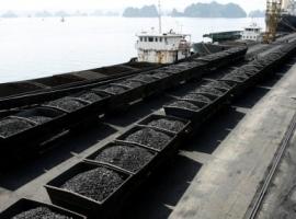 Glencore Pressured To Curb Coal Production