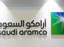 Saudi Aramco Picks Lazard, Moelis For Key IPO Roles