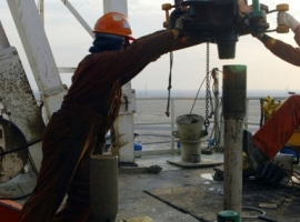 Kuwait Could Add 400,000 Bpd Heavy Oil Output By January 2020