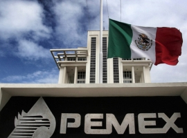 Mexico to Use Stabilization Fund to Pay Down Pemex Debt