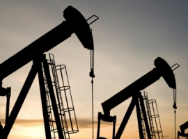 Moody's Lifts Oil Price Forecast On Robust Demand Growth