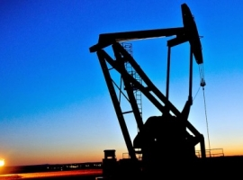EIA: U.S. Shale Oil Output To Jump 131,000 Bpd In April