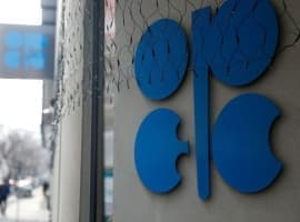 OPEC+ Committee Recommends Further 500,000 Bpd Cut