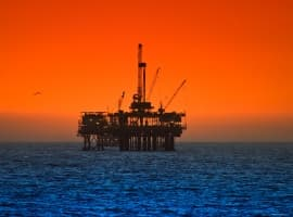 EIA Boosts World Oil Demand Forecast For 2018 By 100,000 Bpd