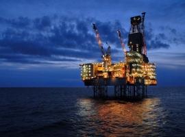 Statoil To Rebrand Itself As Equinor
