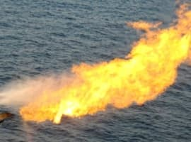 Turkey Continues Oil, Gas Drilling In Eastern Mediterranean
