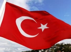 Turkey Targets $5B Investment In Wind Energy By End-2017