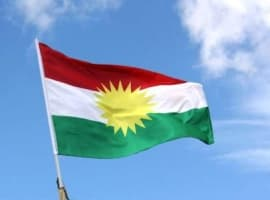 Rosneft Signs $400M Deal With Kurdistan