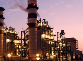 $44B Indian-Saudi-UAE Oil Refinery Hinges On India's Elections
