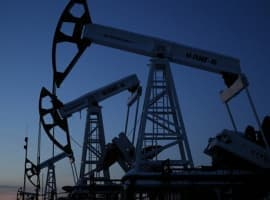 EIA Predicts Higher Oil Prices And A Jump In U.S. Production