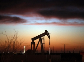 Oil Companies Get Together To Help 'Oil Boom' States
