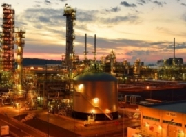 China Sets Its Sights On First South American Refinery