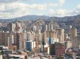 Chinese Company Will Help Venezuela Fix Its Refineries