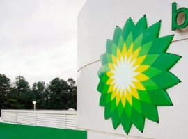 99% Of BP Shareholders Back Climate Change Resolution