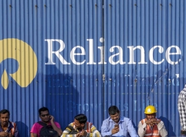 Reliance To Skirt Sanctions By Selling PDVSA European, Indian Naphtha