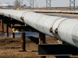 Keystone Oil Pipeline Partly Shut To Investigate Possible Leak