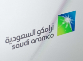 Saudi Aramco Just Did Something It Never Did Before