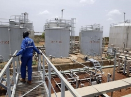 Malaysia, Congo, Chad Want To Join OPEC