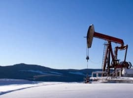 Transneft Warns Urals Oil Quality Reaching Critical Levels