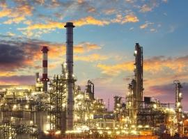 Iraq Looks For Investors To Build 70,000 Bpd Refinery