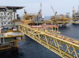 Thailand Prepares For Oil, Gas Shortage On Middle East Tension