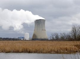 "Nuclear Watchdog: Ohio Delivers ""Death Blow"" To Renewables"