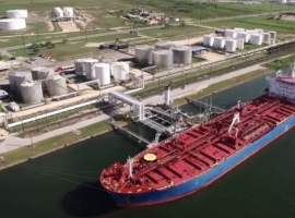 Trader Trafigura Beefs Up Crude Oil And Product Tanker Fleet
