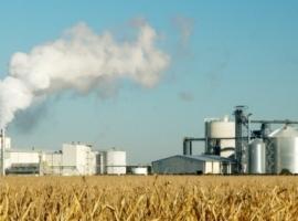 Kinder Morgan To Expand Argo Ethanol Hub