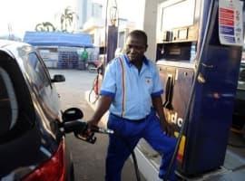 Oil Majors, Traders Win Nigerian Crude For Fuel Swap Deals