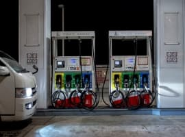 Platts: Slumping Car Sales Weaken China's Appetite For Gasoline, Petchems