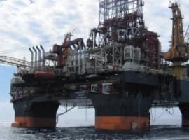 Exxon Makes Seventh Oil Discovery Offshore Guyana