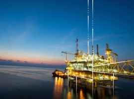 Baker Hughes Could Join Petrobras In Production-Sharing Deal