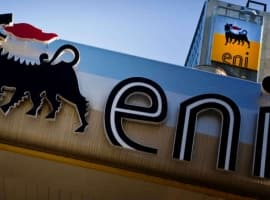 Eni's Oil Tanker Fiasco