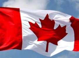 Canadian Oil Firms On US$7.7B Spending Spree