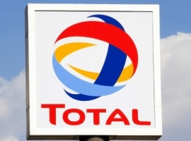 Total Finalizes $7.5B Maersk Oil Acquisition