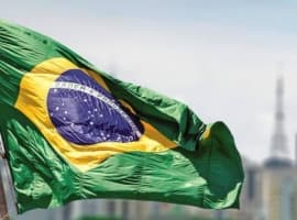 Brazil Could Invite More Bids For Unsold Pre-Salt Oil Blocks